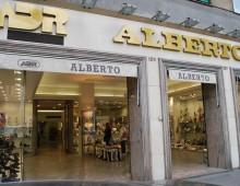 I negozi e le botteghe storiche dell' Appio Tuscolano
