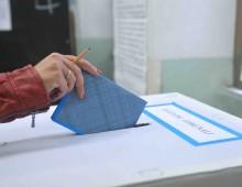 Elezioni Municipio VII, tutto quello che c'è da sapere