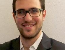 I giovani e le elezioni: Cecere, 24 anni, lista Marchini