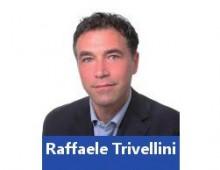 """Trivellini (Lega): """"Il mio programma per il II Municipio"""""""