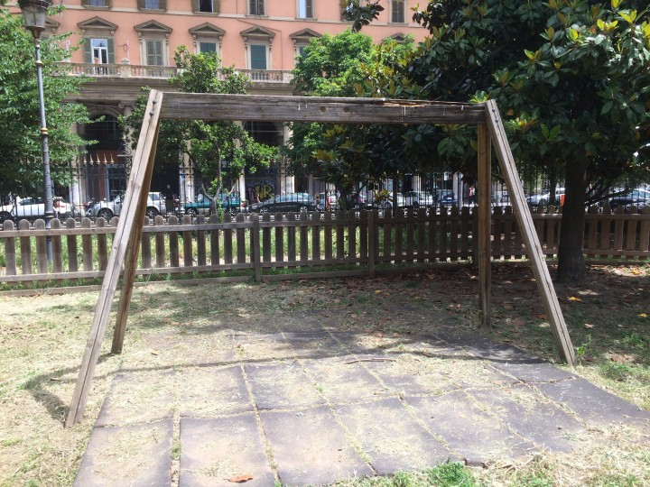 Vittorio_altalena