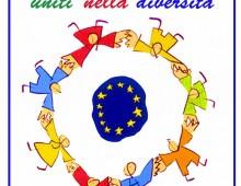 Municipio VII: Festa dell' Europa