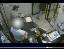 Via Appia: Arrestati i rapinatori del compro oro