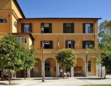 Municipio VII: omaggio alla scuola pubblica