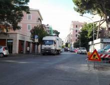 San Giovanni senza energia, fioccano le denunce con le Associazioni Consumatori