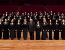 S. Maria Ausiliatrice: concerto dell' Accademia di Santa Cecilia