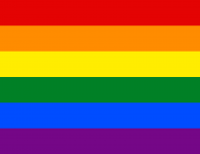 Celio: visita guidata gay friendly