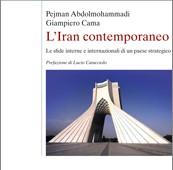 Biblioteca Mandela: incontro sull'Iran