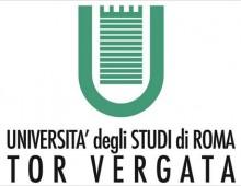 """Tor Vergata: """"BTeam"""" (chimica) è la migliore startup italiana"""