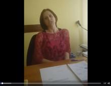 Municipio VII: Monica Lozzi risponde alle polemiche sulle nomine – video