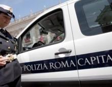 San Giovanni: aggredita e picchiata