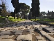 MAppiaM: tre giornate per l'Appia Antica
