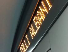 Incidente metro Colli Albani: ripreso il servizio, ma traffico in tilt