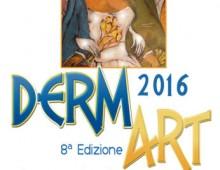 A settembre la dermatologia sull'Appia Antica