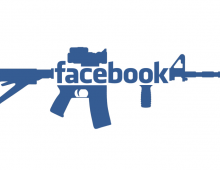 Facebook: tanti i reati e gli illeciti sottovalutati