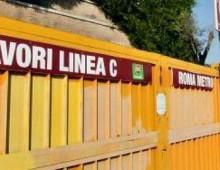 Sabato 25 chiusura anticipata Metro C per collaudi linea San Giovanni