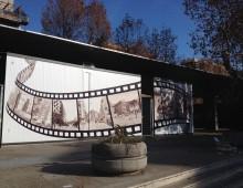 Mercato Piazza Epiro: presidio per raccolta beni per terremotati