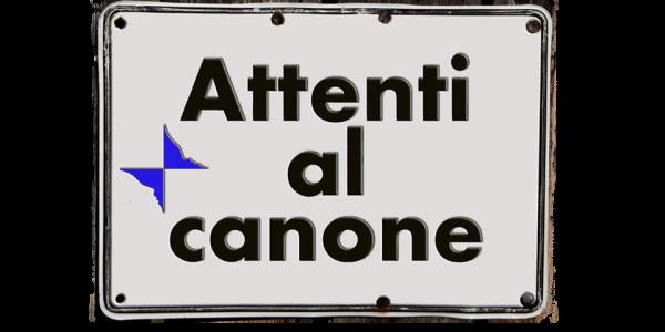 Canone-rai-600x3001
