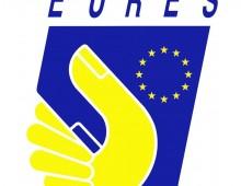 Eures: offerte di lavoro all'estero