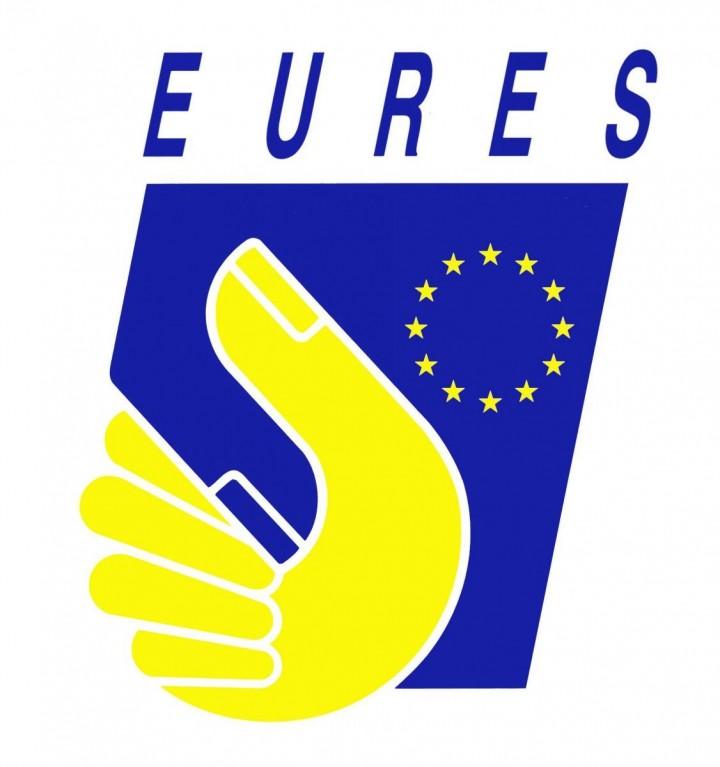 Eures: offerte di lavoro all\'estero | AppiOHAppiOH