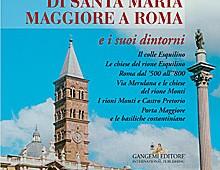 Un libro su Santa Maria Maggiore