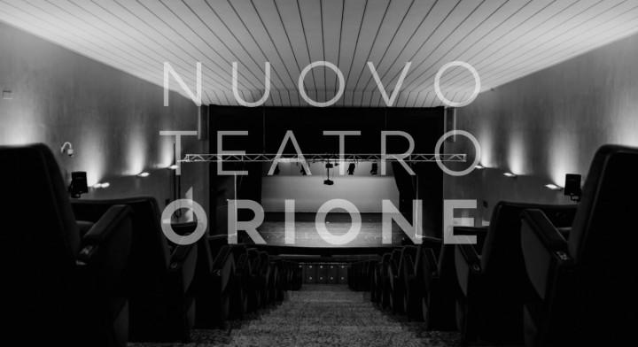 teatro Orione