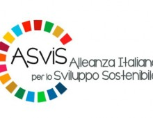 Rapporto Asvis: Italia in ritardo, la priorità è la sostenibilità dello sviluppo