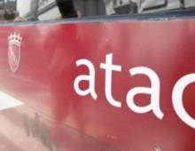 Atac: riprogrammato il servizio di superficie