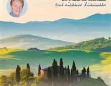 Mondadori di via Appia: incontro con Osvaldo Bevilacqua