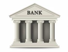 """Conti correnti più """"leggeri"""" a causa delle banche salvate (ma non solo)"""
