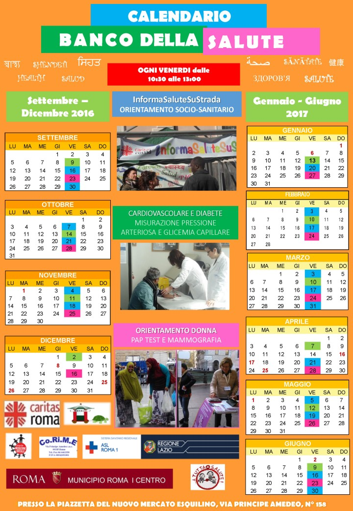 Calendario_BdS_d0