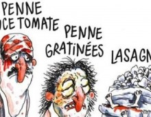 """ANALISI / Il terremoto """"all'amatriciana"""""""