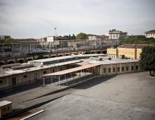 San Lorenzo: si raccolgono proposte di eventi