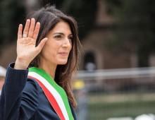 """ANALISI / Il """"no"""" della Raggi nel segno di Antonio Cederna"""