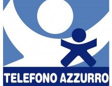 Bullismo, il Lazio al secondo posto per segnalazioni a Telefono Azzurro