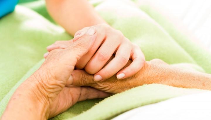 Nel mondo 47 milioni di persone con demenza: triplicheranno nel 2050