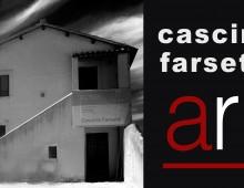 """CascinafarsettiArt"" al Pigneto"