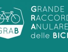 Roma, Grab (Grande raccordo per le bici) si avvia a diventare realtà