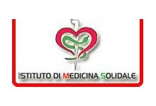 """Tuscolana: nuovo ambulatorio di """"Medicina solidale"""""""
