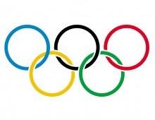 "ANALISI / Olimpiadi, lo scontro tra ideologia e ""poteri forti"""