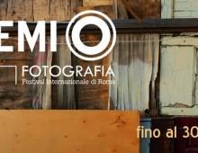Premio IIla fotografia 2016