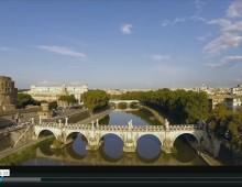Romolo + Giuly: il divertente video vincitore del Roma Web Fest