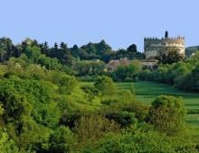 Scrivi alla Sindaca per rendere fruibili le aree della Caffarella espropriate dal Comune di Roma
