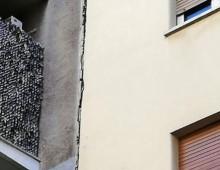 Vertice a Roma post-terremoto. La Sindaca ai romani