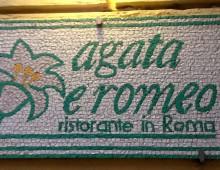 """Via Carlo Alberto, addio al ristorante """"Agata e Romeo"""""""