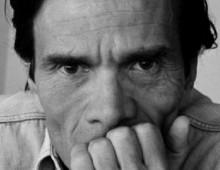 Pigneto: omaggio a Pasolini