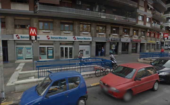banca marche colli albani