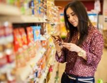 """Vegetariani: incontro su """"Ortaggi, antiossidanti, vitamine & co"""""""