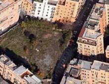 ANALISI / Area di via Urbino, il giardino resta un sogno