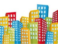 Città metropolitane, a che servono?